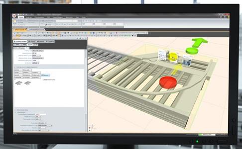 Enkel og hurtig projektplanlægning med MTpro