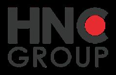HNC Group A/S