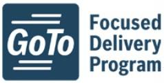 GoTo leveringsprogram